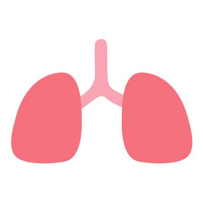 呼吸器パック